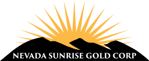 nevada-sunrise-logo-may2016